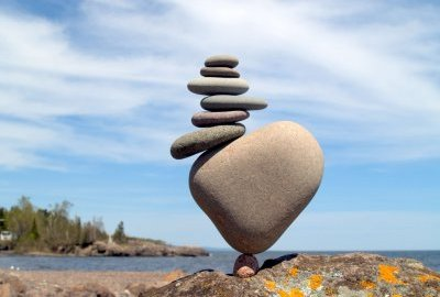 <strong>Владение собой</strong> - базовый навык человека