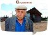 Асгат Галимзянов – настоящая легенда Казани