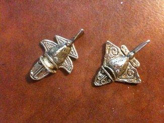 Древние египтяне строили летательные аппараты