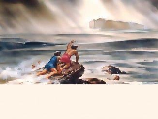 Грозит ли человечеству новый Всемирный Потоп?