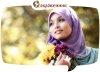 История великих женщин ислама привлекает не только мусульман