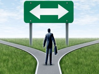 Как научиться быстро принимать правильные решения?
