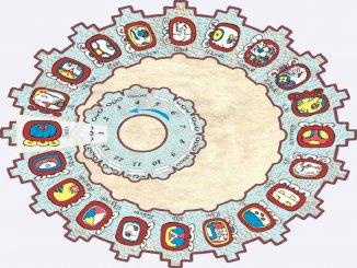 Календарь майя – успешный бизнес или ждать конца света?