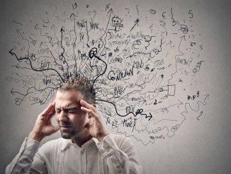 Кто автор нашего стресса?