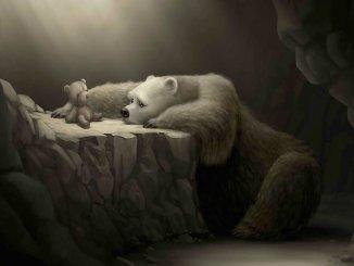 Одиночество – как от него избавиться?