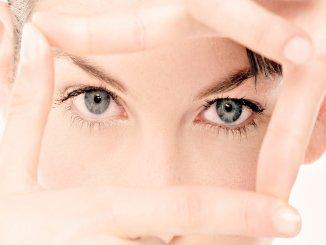 Опыты доказывают: мы видим не только глазами!