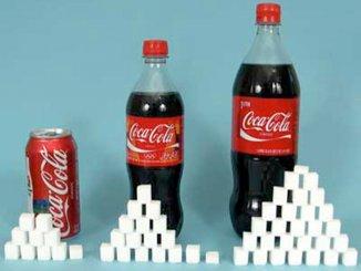 Осторожно, Кока-Кола! Правда об опасных напитках