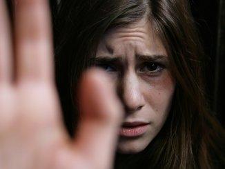 Психологическое состояние влияет на возникновение рака