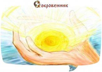 Рекомендации академика Углова для здоровой и долгой жизни