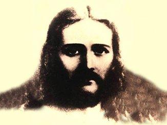Сенсация: фотографии живого Иисуса Христа существуют!