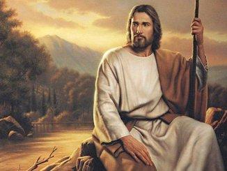 Сенсация – Иисус жил в Индии после распятия!