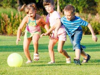 Спорт – скрытая сила противостояния злу