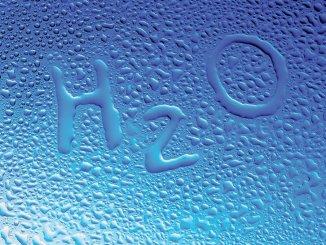 Ученые расшифровали молекулярную память воды