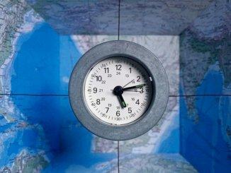Ученые выяснили, почему ускоряется время