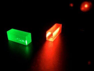 Ученым удалось получить фотоны из пустоты