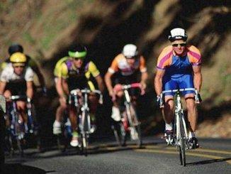 Какой вид спорта выбрать, чтобы избавиться от стресса?