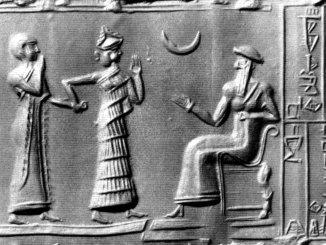 В Израиле обнаружен монумент возрастом более 5000 лет!