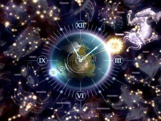 Возможны ли путешествия во времени?