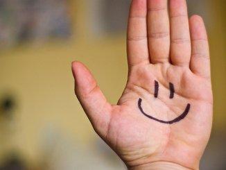 Хотите жить радостно и не болеть? Начните со своих мыслей!
