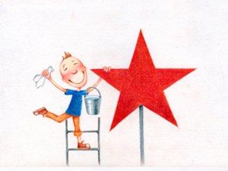 Звёзды над Кремлём. Какие секреты они в себе хранят?