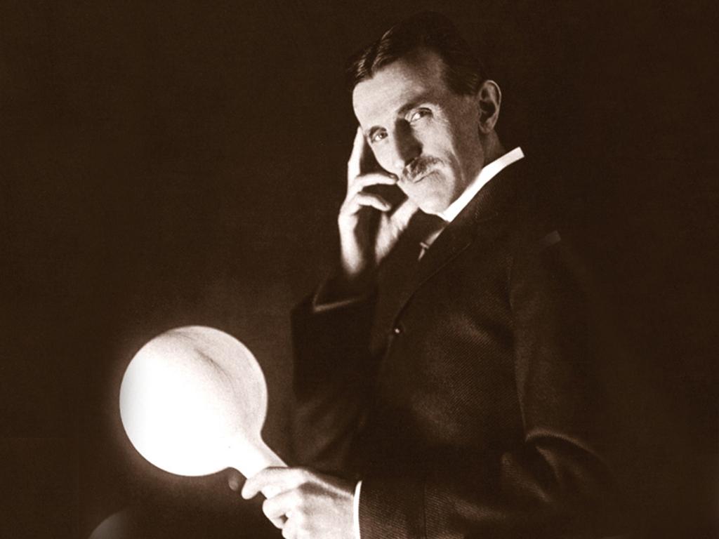 Почему бесплатная энергия так опасна для изобретателей?