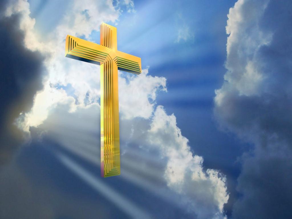 Доказана подмена библейских чудес