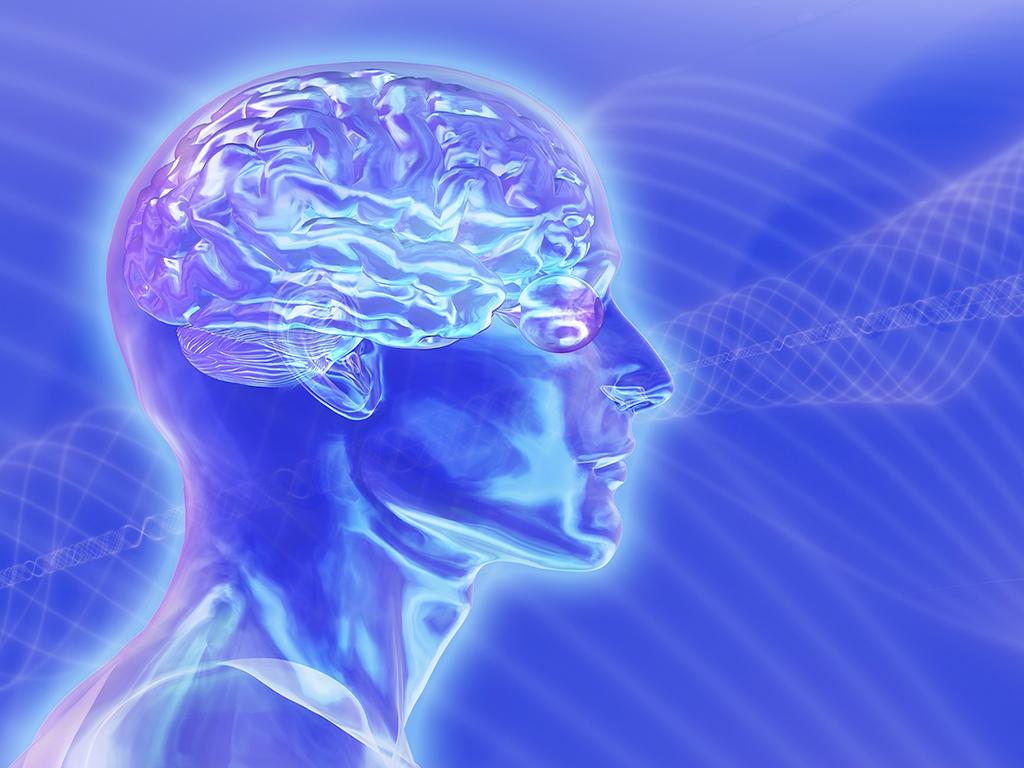 Доказано: наше сознание влияет на реальность!