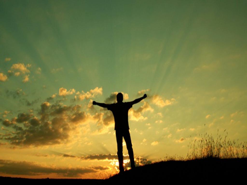 Есть ли у человека свобода воли? Мнения расходятся…