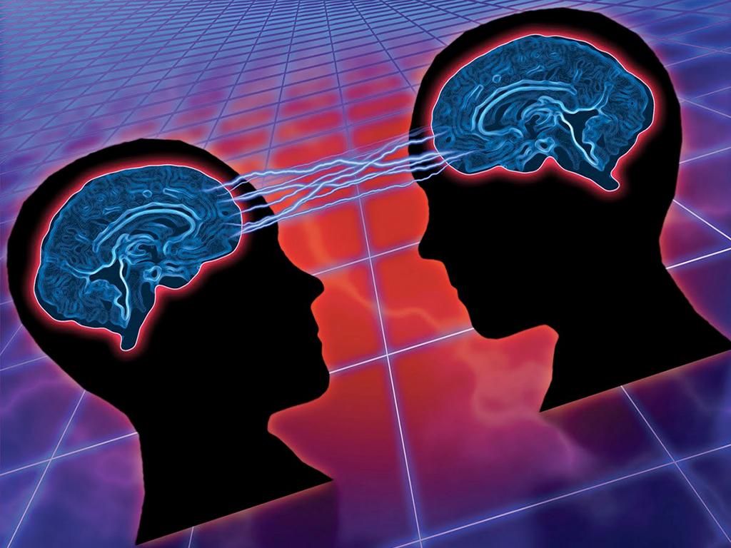 Феноменальные возможности мозга удивляют ученых