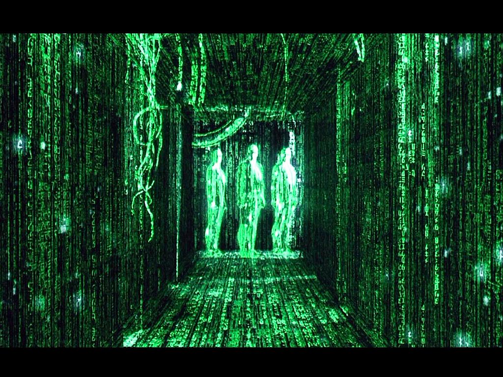 Новое открытие: наша реальность –  лишь голограмма?