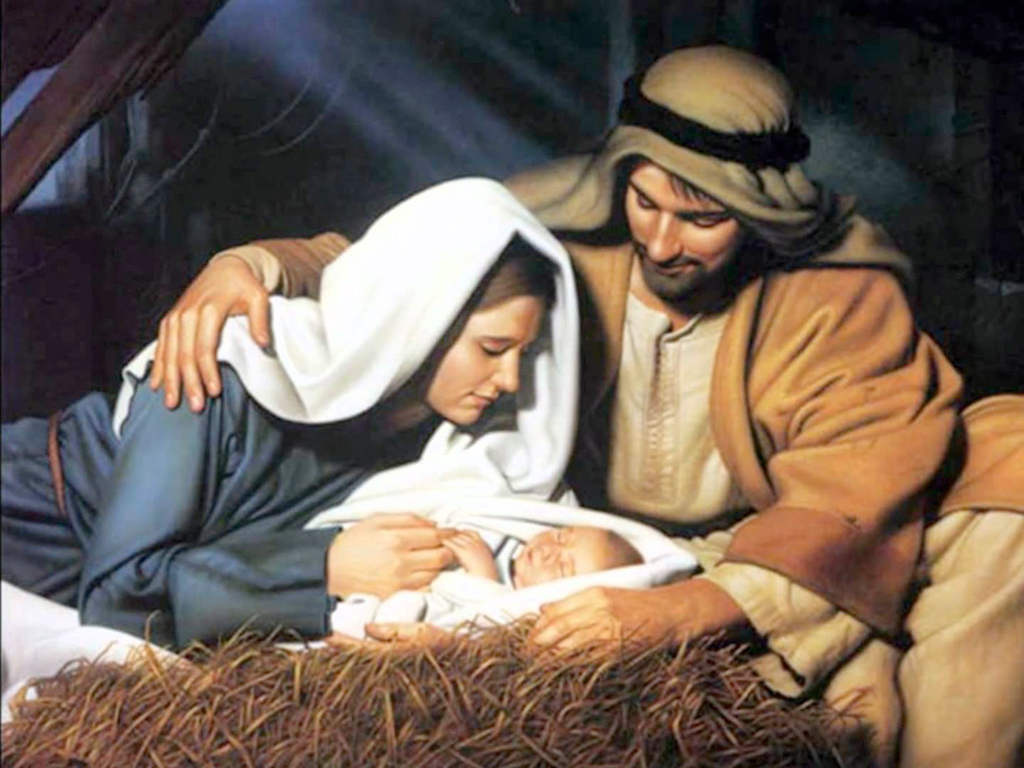 Сенсация! Открыты новые факты о жизни Иисуса!