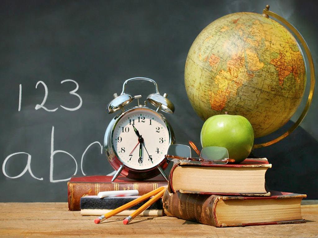 Система образования – черная дыра для общества?