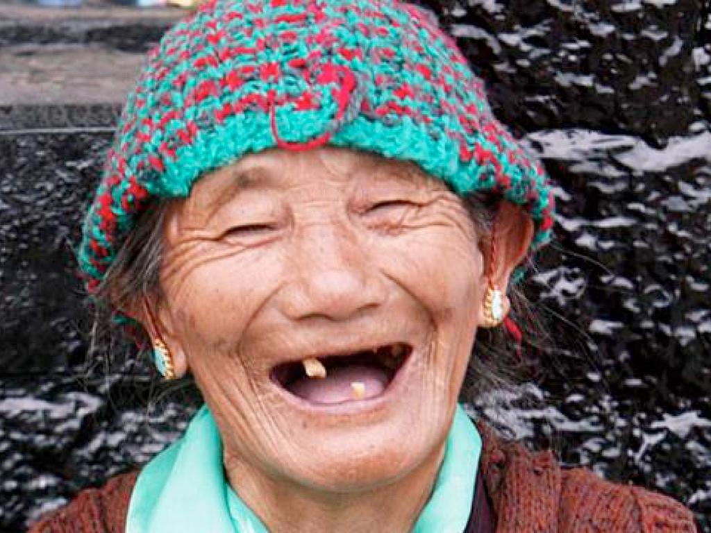 Как смех влияет на наше выздоровление?