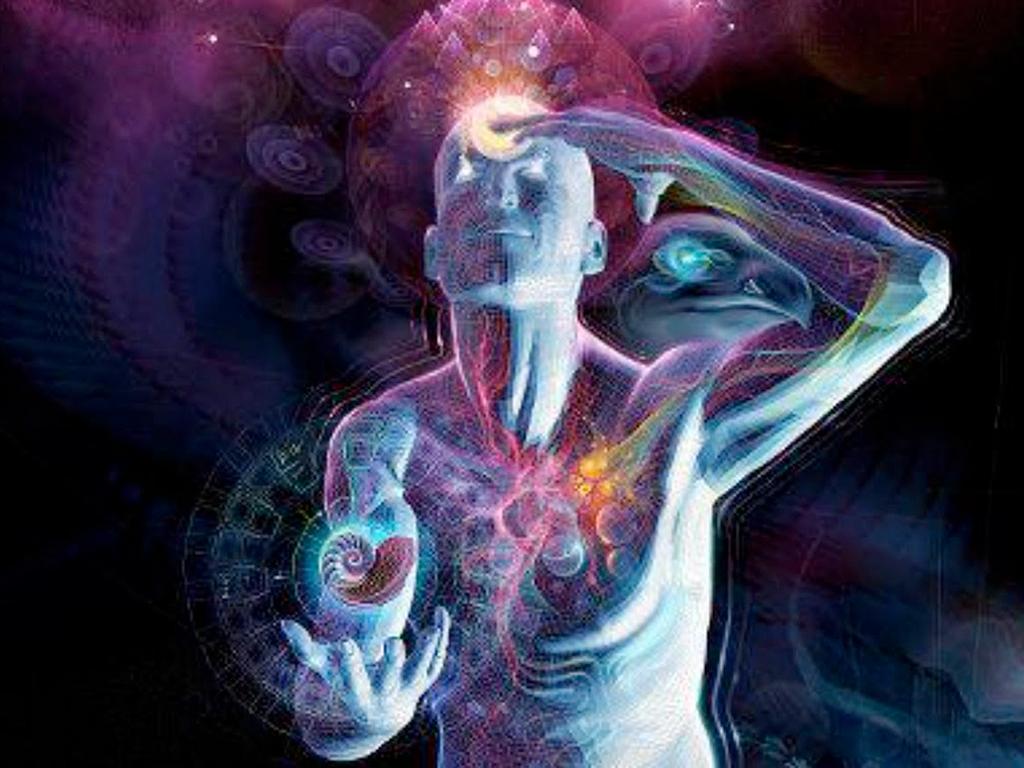 «Третий глаз» – миф или реальность?