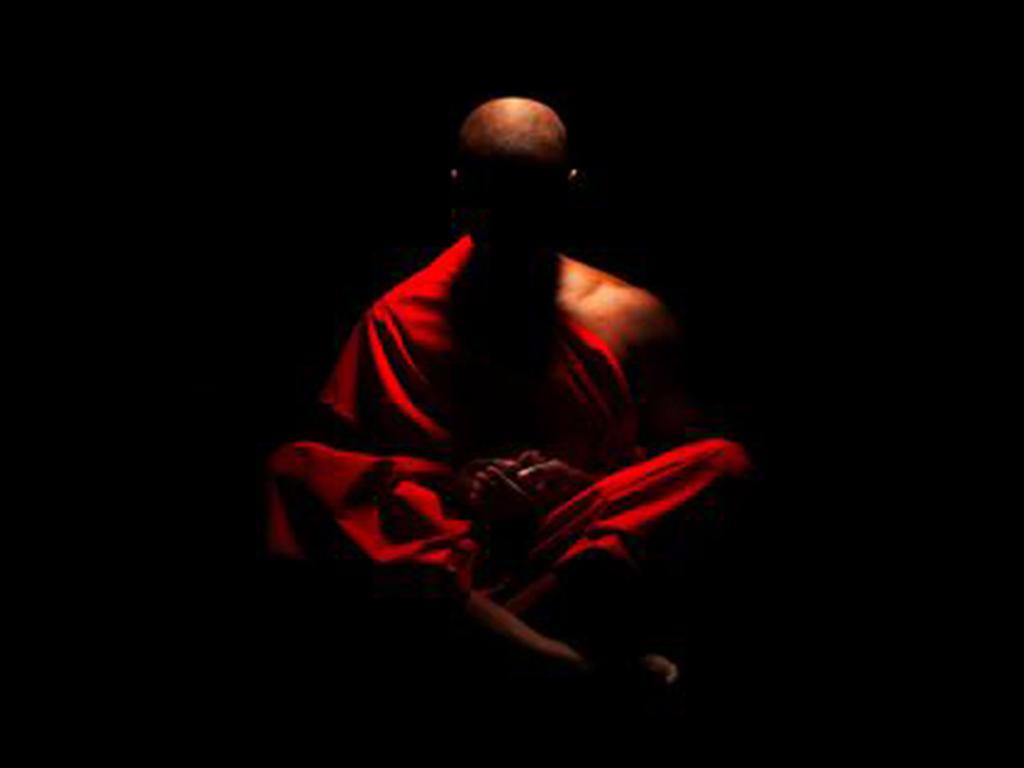В чем секрет ночных молитв и медитаций?