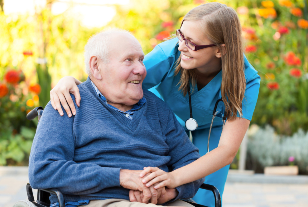 A-Quick-Checklist-to-Your-Ideal-Skilled-nursing-Care-At-Home.jpg