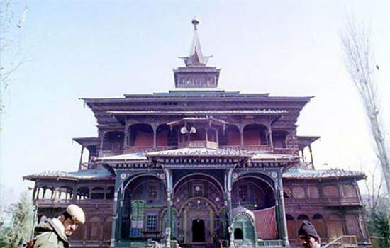 roza-bal-shrine-shrinagar-1535582.jpg