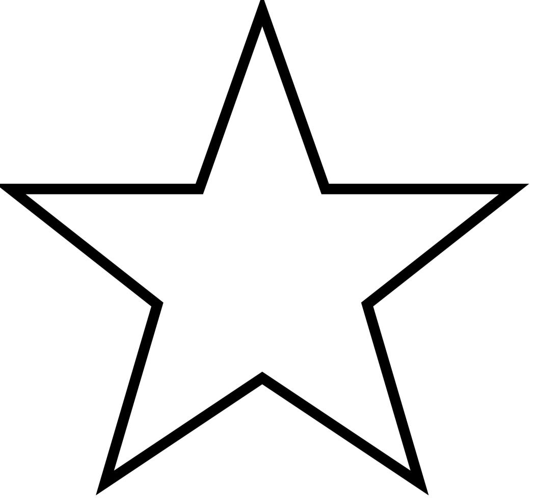 красивые картинки с пятиконечными звездами словам женщины, виной